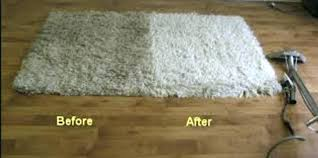 how to wash a wool rug wool carpet cleaning wool rug cleaning wool oriental rugs at