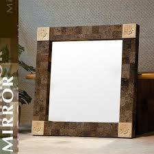 Small Picture auc islandstyle Rakuten Global Market Stone frame resort style