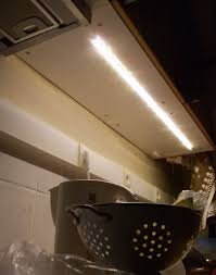 under shelf lighting ikea. builtin kitchen ledberg under shelf lighting ikea g