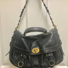 Coach black turnlock handbag satchel save on the coach jpg 1999x2000 Coach  legacy pinnacle lowell