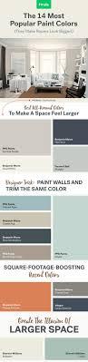 Best 25+ Kitchen colors ideas on Pinterest | Kitchen paint, Kitchen paint  design and Grey painted kitchen cabinets