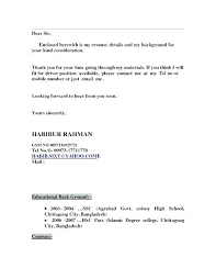 Find A Resume Find Resumes On Google Hakkikumusoglu Gorgeous How To Find Resumes On Google