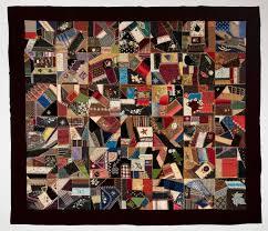 Mia's newest crazy quilt recalls a grandmother's love—and talent ... & Mia's newest crazy quilt recalls a grandmother's love—and talent —  Minneapolis Institute of Art | Minneapolis Institute of Art Adamdwight.com