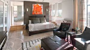vaulted ceiling lighting modern living room lighting. Full Size Of Livingroom:how To Decorate A Tall Wall In Living Room Vaulted Ceiling Lighting Modern