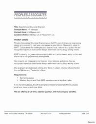 Structural Engineer Job Description 24 Structural Engineer Cover Letters Lock Resume 6