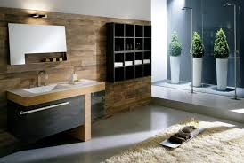 Bathroom Modern Contemporary Bathroom Design Winsome Amazing Modern Master