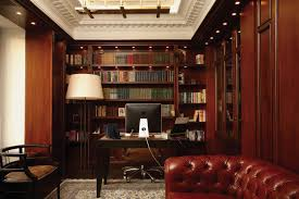 home library lighting. Full Size Of Exciting Simple Home Library Design With Lighting Ceiling Plus Floor Lamps Beside Wooden E