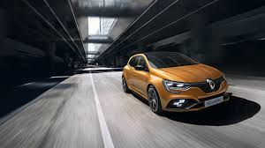 2018 renault rs. plain 2018 2018 renault megane rs 4k 3 throughout renault rs