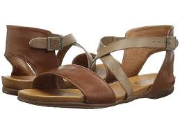 Miz Mooz Amanda Products Sandals Miz Mooz Wedge Sandals