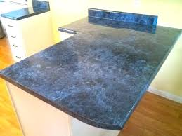 how to resurface countertops in kitchen refinishing kitchen refinishing kitchen amazing resurface kitchen resurfacing to look