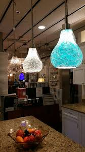 dominion electric lighting blog new displays in our laurel md showroom