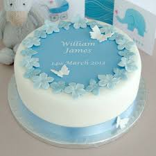 Assorted Cakes Memorable Cake Supply St And Birthday Cake Online