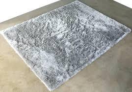 gray rug runner light gray rug runner gray rag rug runner gray runner rug target gray rug runner