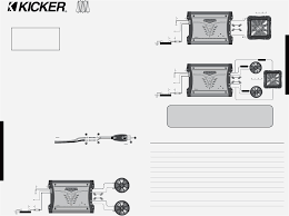 kicker solo baric l5 12 wiring diagram agnitum me dual 2 ohm sub wiring at Kicker Comp 12 Wiring Diagram