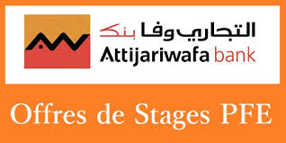 Atijari Wafa Banc Offres De Stages Pfe Chez Attijariwafa Bank Casablanca