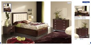 Modern Contemporary Bedroom Sets Modern Full Size Bedroom Sets