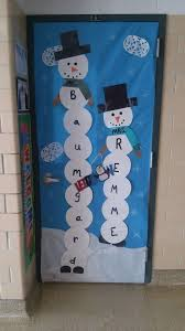 high school classroom door. Incredible High School Classroom Door New At Fresh Ideas Room Image Of How To Decorate A Concept And Popular M