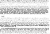 essay on inner beauty innerb nuvolexa essay on inner beauty 500 word football persuasive resume advertising e