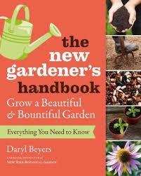 bountiful garden by daryl beyers
