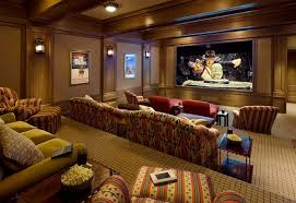 home theater accessories. home theater stadium seating with couches accessories u