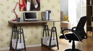 office desks for home. Home Office Desk Desks For