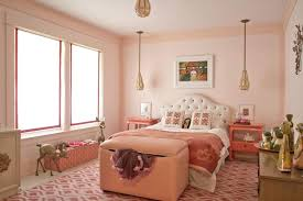 peach paint color for bedroom salmon pink wall paint color for nice bedroom ideas with white peach paint color for bedroom