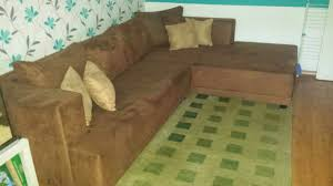 Couch Xxl Big Sofa Eckcouch Höffner In 12489 Berlin For