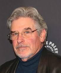 Robert Singer – Movies, Bio and Lists on MUBI