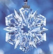 Annual Ornaments 29 Best Swarovski Annual Ornaments Images Christmas Deco Diy