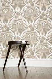 art deco interior design walls art deco is all about symmetry and balance which on art deco wallpaper for walls with 348 best art deco inspired design images on pinterest art nouveau