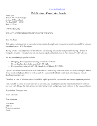 web developer cover letter elsabeaedu web pf a tg cover letter cover letter web developer cover letter elsabeaedu web pf a tgdevelopment cover letter