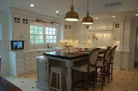 Kitchen Design Ct Mesmerizing Kitchen Designer Westport Greenwich CT Kitchen Cabinets Showroom