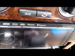 jvc kd avx44 dvd cd receiver tour jvc kd avx44 dvd cd receiver tour