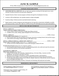 office manager resume objective project manager resume examples office manager resume objective project manager resume examples and x