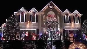 white christmas lights house. Beautiful House For White Christmas Lights House R