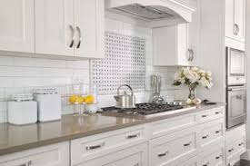 How To Find Cheap RTA Cabinets Online · Kitchen Cabinet Products