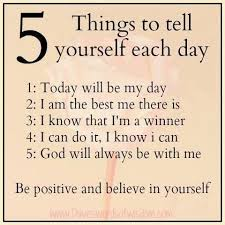 Believe In Yourself Quotes Mesmerizing Success Quotes Believe In Yourself Quotes