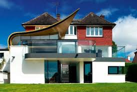 Modern Extension Design Gallery