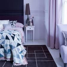 bedroom design purple. Wonderful Purple Purple Bedroom Ideas And Bedroom Design A