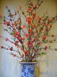 Tropical Flower Arrangements Silk Flowers U2013 Home Design And DecorArtificial Flower Decoration For Home