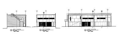 two story office building plans. Beautiful Building Midtown_office_004  MIDTOWN OFFICE  RETAIL Design And Permitting For A Two  Story 7200 Square Foot Office Building  And Two Story Office Building Plans O
