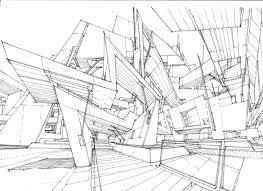 architecture drawing.  Architecture 1169x851 Architecture Drawing Wiring Diagram Program Inside