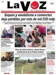 Coatzacoalcos Joven Hombre Maduro Busca Hombre Mayor De 40