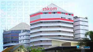 31.3 million researchers use this site every month. Institute Of Business And Information Stikom Surabaya Free Apply Com