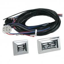 power window kits impalas com 1964 1970 gm oem style power window switch