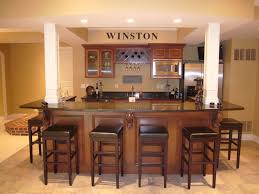 American Remodeling Contractors Creative Simple Inspiration