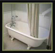 bathtub refinishing seattle home depot bathtubs bathtub refinishing tacoma