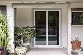 replacement screen insert for storm door storm door panel replacement storm doors home depot storm door glass insert replacement