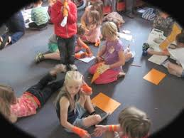 Image result for free images of children & young people.
