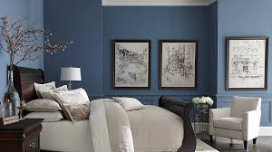 simple blue bedroom. Blue Bedroom Ideas For Young Adultsoddlers Designsumblr Pictures Soft Light Master With Pillow Simple Bedrooms Size R
